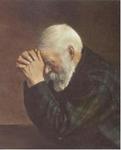 老人の祈り01.jpg
