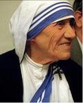 マザー・テレサ01.jpg