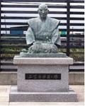 NinomiyaSontoku01.jpg