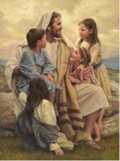 イエス・キリスト03.jpg