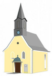 教会堂01.jpg