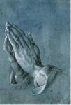 祈りの手01.jpg
